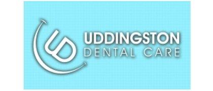 Uddingston Dental Care