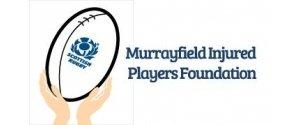 Murrayfield Injured Players Foundation