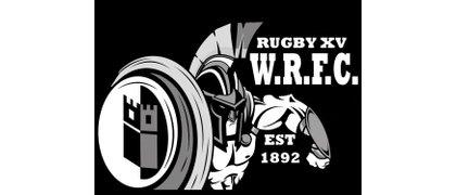 Whitchurch RFC