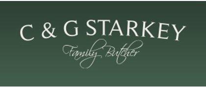 C & G Starkey Family Butchers