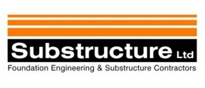 Substructure Ltd
