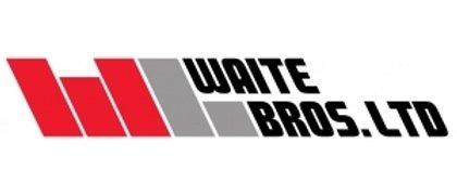 Waite Bros.
