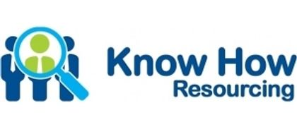KH Resourcing