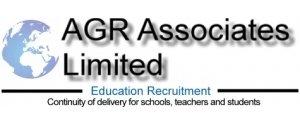 AGR Associates