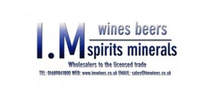 I M Wines
