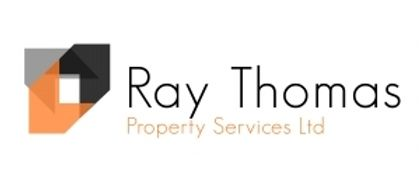 Ray Thomas