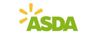 Asda Supermarkets