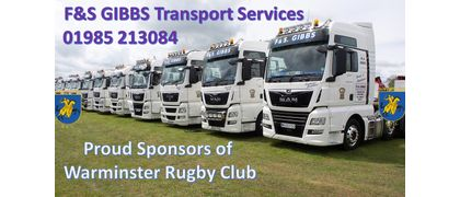 F&S Gibbs Transport