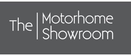 Motorhome Showroom