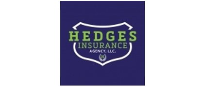 Hedges Insurance