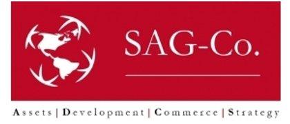 SAG-Co.