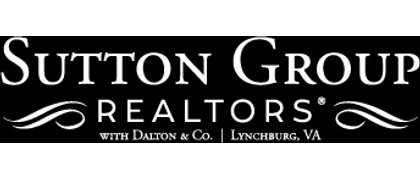 Sutton Group Realtors