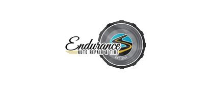 Endurance Auto Repair