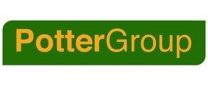 PotterGroup