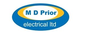M D Prior Electrical
