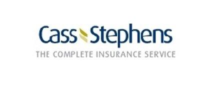 Cass Stephens