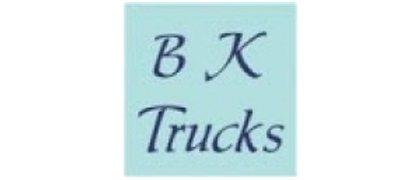 B K Trucks