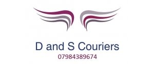 D and S Couriers