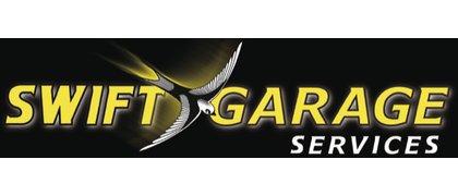Swift Garage Services