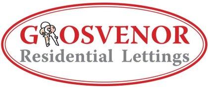 Grosvenor Residential Lettings