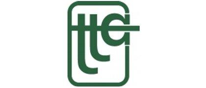 TTAC Ltd.