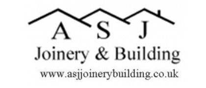 ASJ Building & Joinery