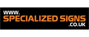 Specialized Signs