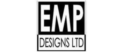 EMP Designs Ltd
