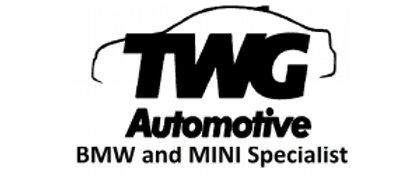 TWG Automotive Limited