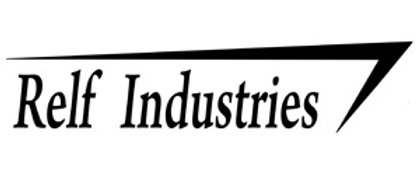 Relf Industries