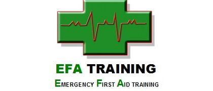 EFA Training