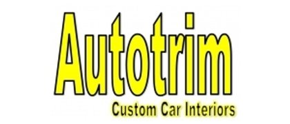 Autotrim Custom Car Interiors