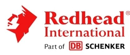 Redhead International