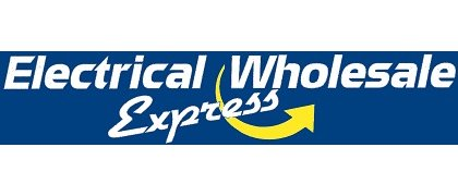 Electric Wholesale Express NI