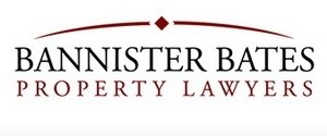 Bannister Bates Property Lawyer