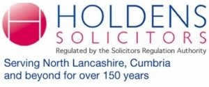 Holdens Solicitors