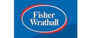 Fisher Wrathall