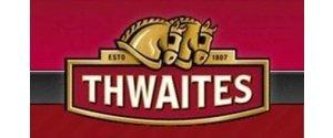 Thwaites Brewery