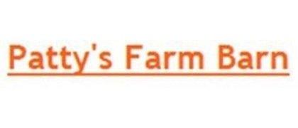 Patty's Farm Barn