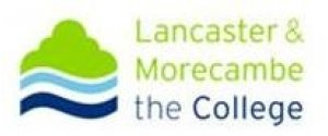 Lancaster & Morecambe College