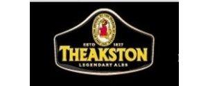 Theakstons
