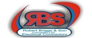 Robert Briggs & Son