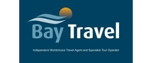 Bay Travel