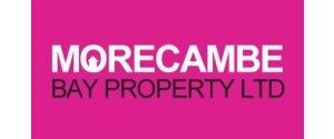 Morecambe Bay Property