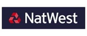 Nat West