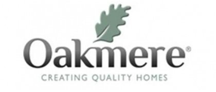 Oakmere Homes