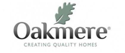 Oakmere Homes