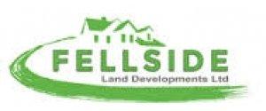Fellside Land Developments