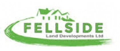 Fellside Land Developments