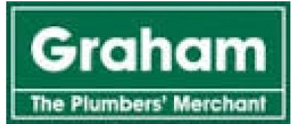 Graham Group